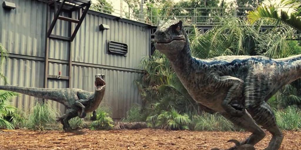 Jurassic-World-Velociraptors-1