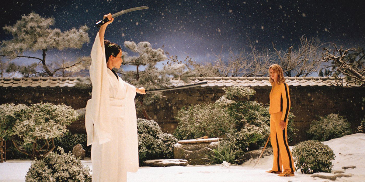 kill bill header