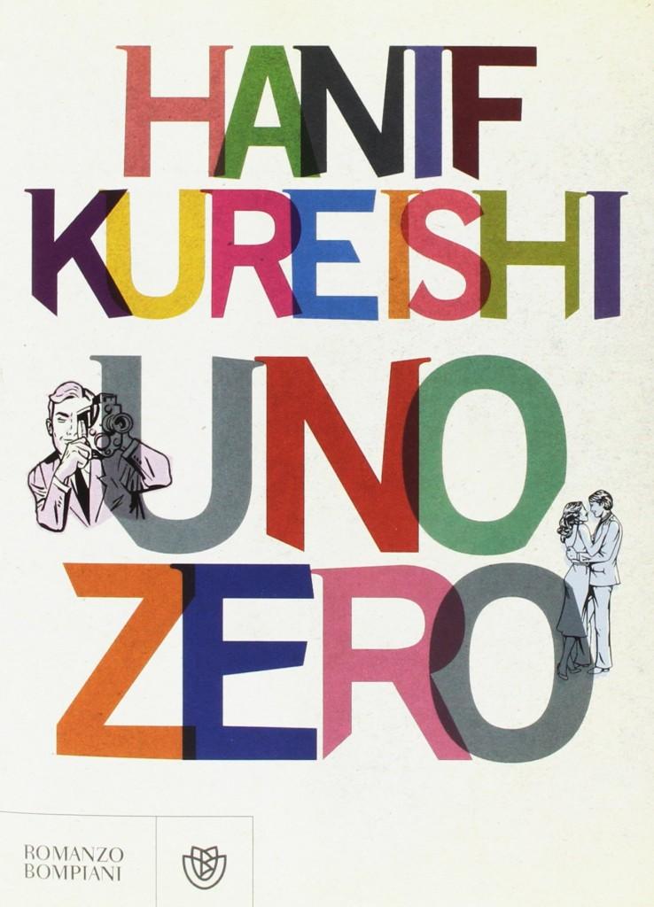 kureishi
