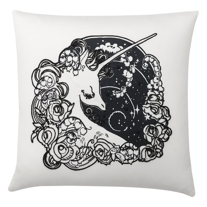 anna-sui-unicorn-dreams-pillow-o