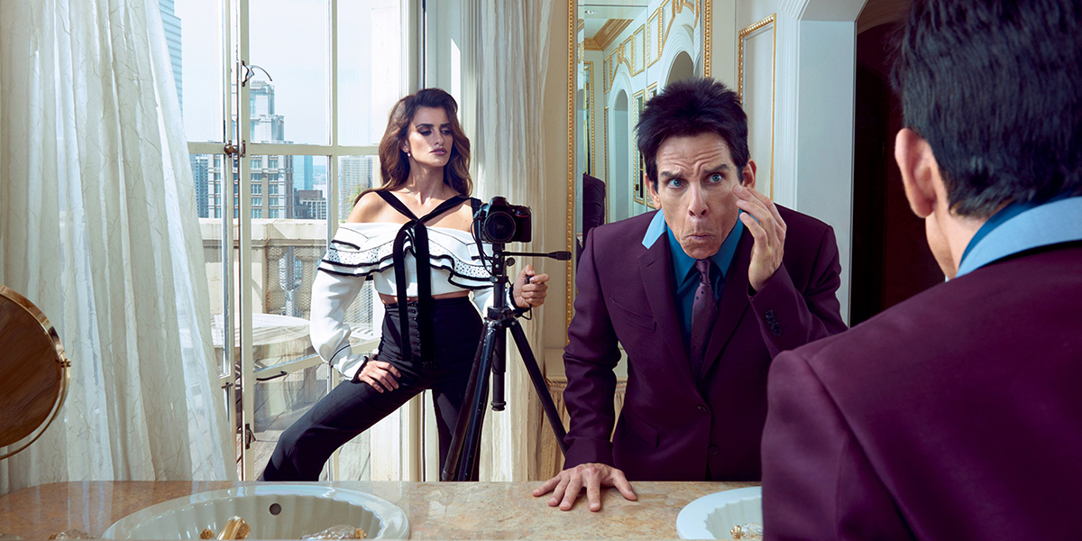 ben-stiller-penelope-cruz-vogue-cover-february-2016-zoolander-2-05