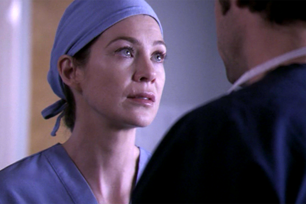 meredith-grey-pick-me-speech copia