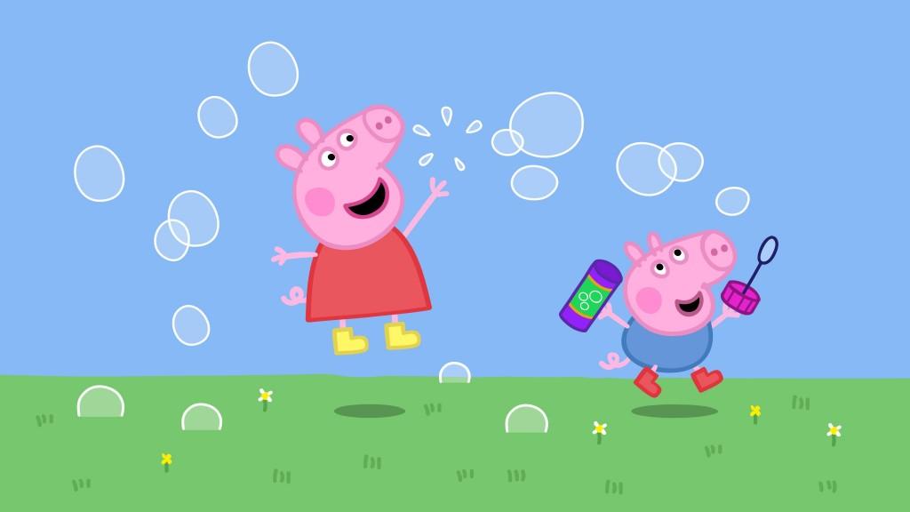 Peppa-Pig-6