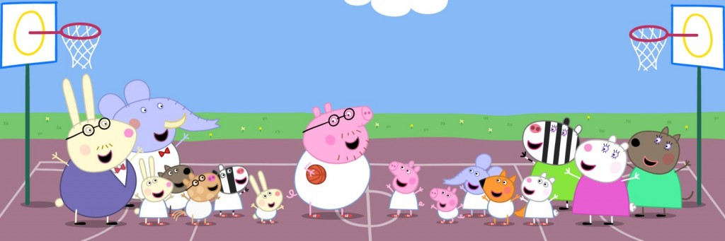 PeppaPig_Showcover.png.2017-02-21T10-59-35+13-00