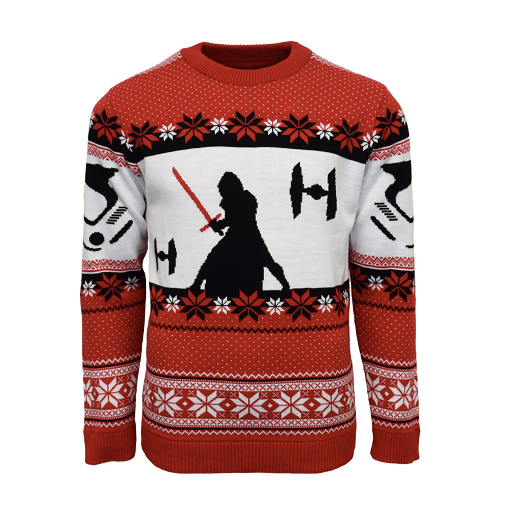 Star-Wars-Christmas-Knights-of-Ren