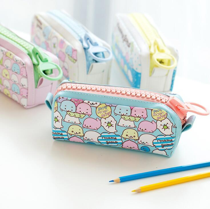 Mamegoma-Pencil-Case-3_1024x1024
