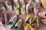 header shoes