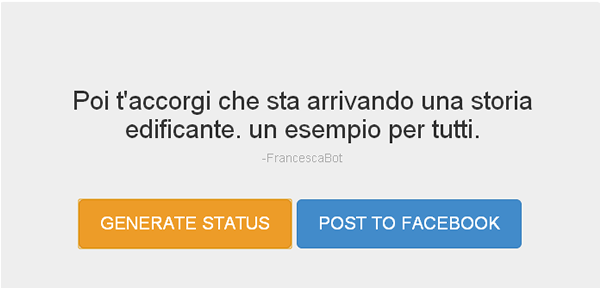 wwis12