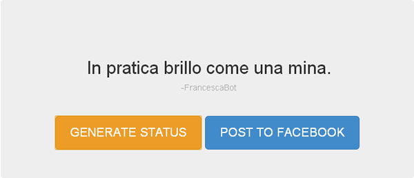 wwis2