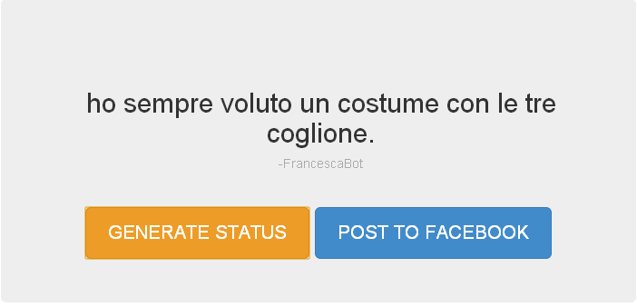 wwis3