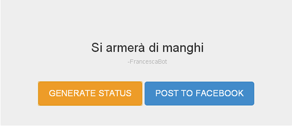 wwis4