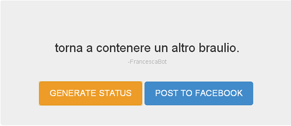wwis6