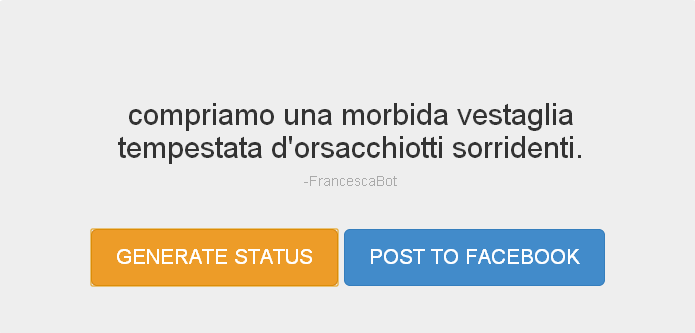 wwis8
