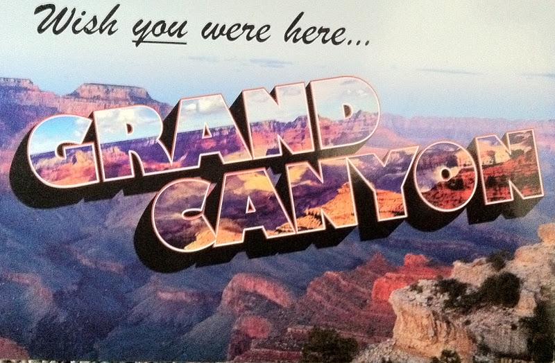 grand-canyon-postcard
