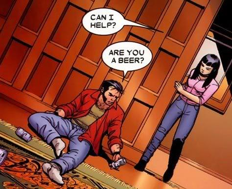are-you-beer