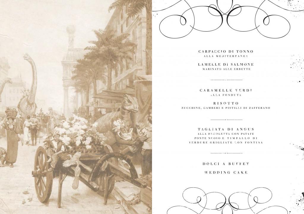 menu-A4-esecutivo