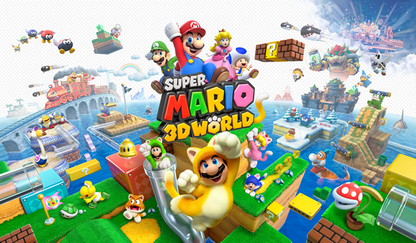 Grand_Group_Artwork_-_Super_Mario_3D_World