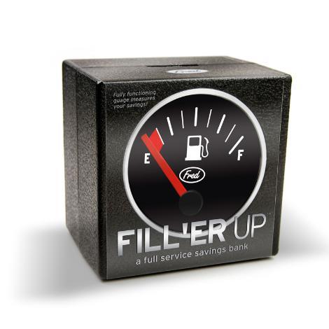 filler-up.1_0