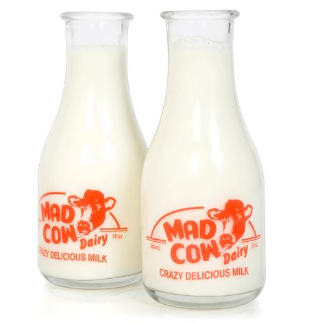 mad-cow1_0