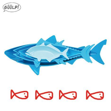 vassoi-pesce.1_0