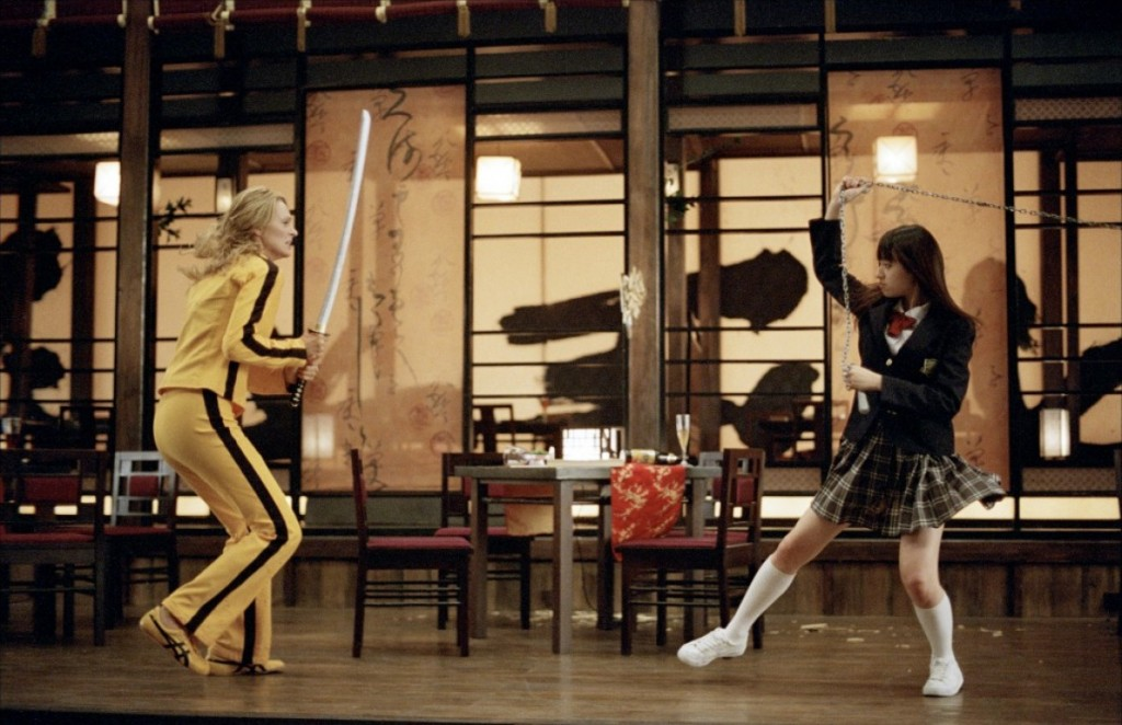 kill-bill-vol-1-2003-47-g