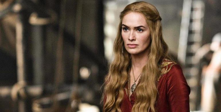cersei-lannister-game-thrones-lena-headey