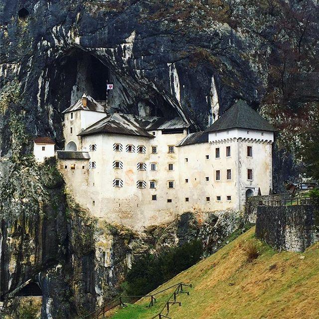 castello erasmo