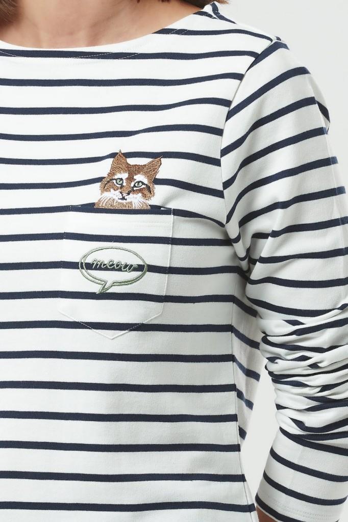 sugarhill-boutique-brighton-full-length-sleeve-top-p268-7446_image